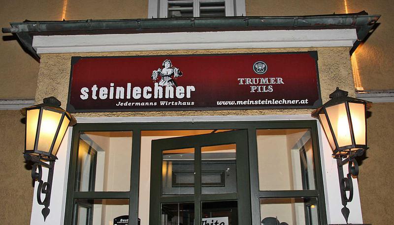 Salzburg-Cityguide - Fotoarchiv - 14_08_02_steinlechner_001.jpg