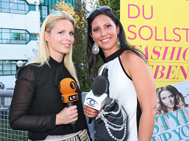 Salzburg-Cityguide - Foto - 140804_fashion_night_brandboxx_uwe_0000.jpg