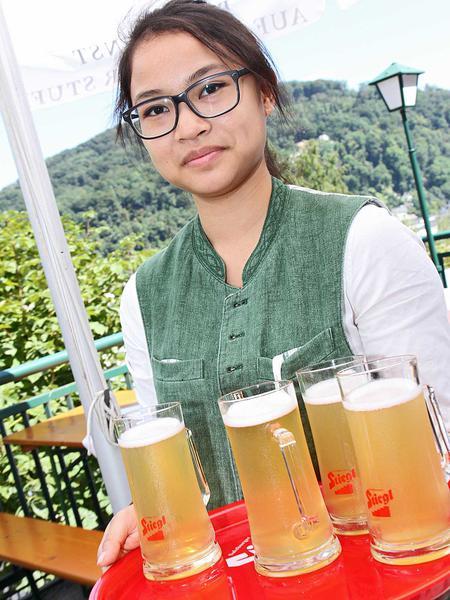 Salzburg-Cityguide - Foto - 140808_steirertreffen_uwe_001.jpg