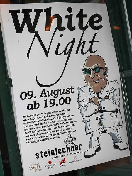 Salzburg-Cityguide - Fotoarchiv - 140809_steinlechner_whitenight_uwe_001.jpg