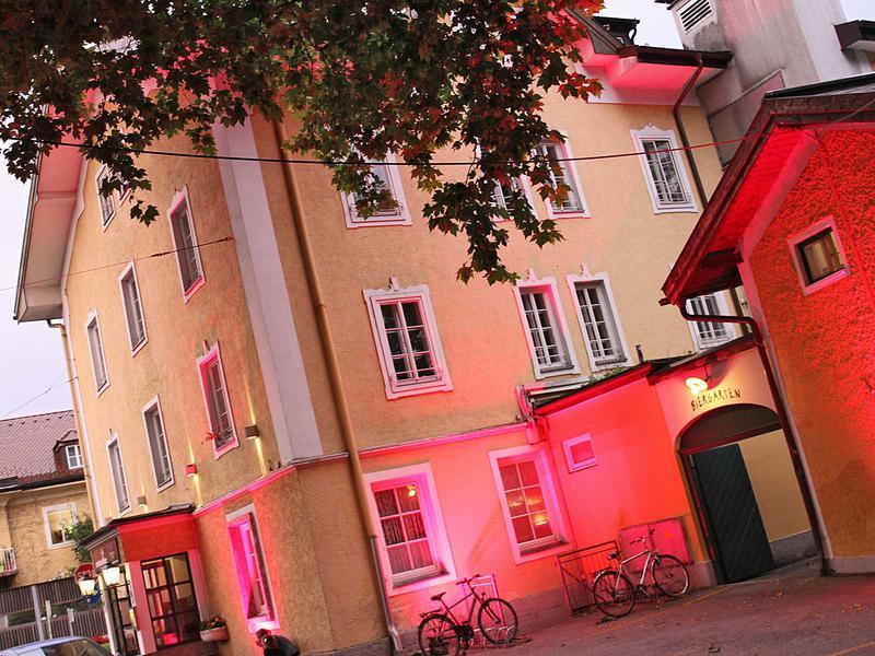 Salzburg-Cityguide - Foto - 140809_steinlechner_whitenight_uwe_001.jpg