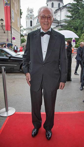 Salzburg-Cityguide - Foto - 0_premierefierrabras1308201400.jpg