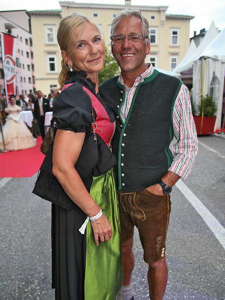 Salzburg-Cityguide - Foto - kaisernacht20140818004.jpg