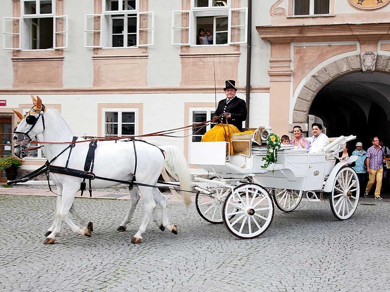Salzburg-Cityguide - Foto - a_mpf_4260.jpg