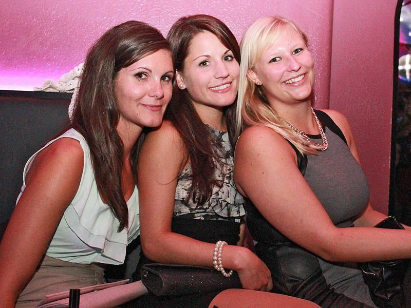 Salzburg-Cityguide - Foto - 140823_club_half_moon_uwe_001.jpg