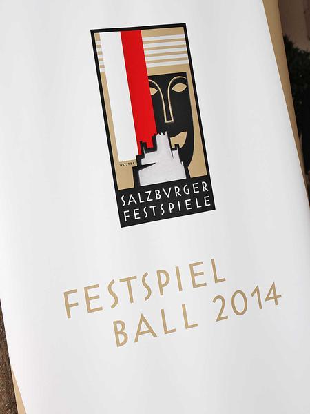 Salzburg-Cityguide - Fotoarchiv - 140830_festspielball_dinner_uwe_001.jpg