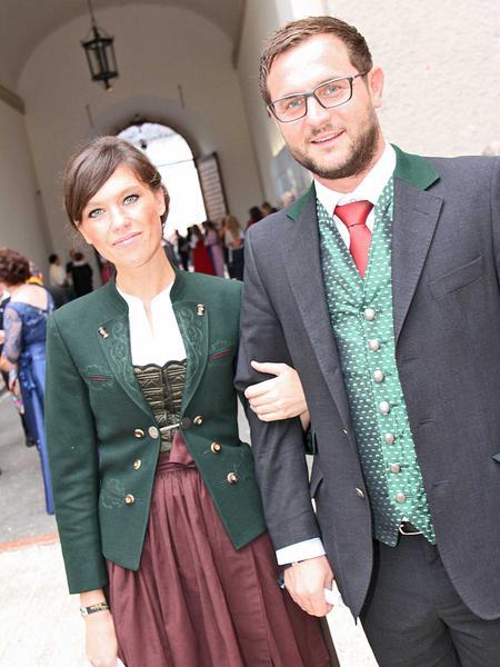 Salzburg-Cityguide - Foto - 140830_festspielball_dinner_uwe_001.jpg