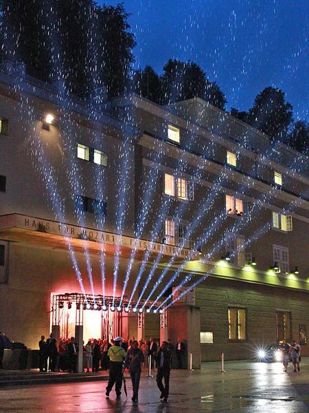 Salzburg-Cityguide - Foto - 140830_festspielball_2014_uwe_001.jpg