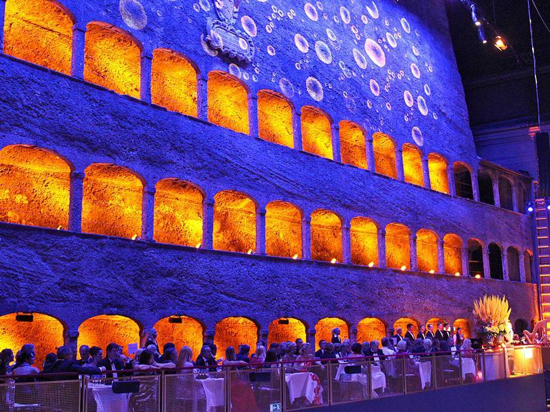 Salzburg-Cityguide - Foto - 140830_festspielball_2014_uwe_370.jpg