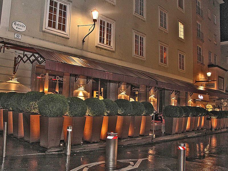 Salzburg-Cityguide - Fotoarchiv - 140902_carpediem_001.jpg