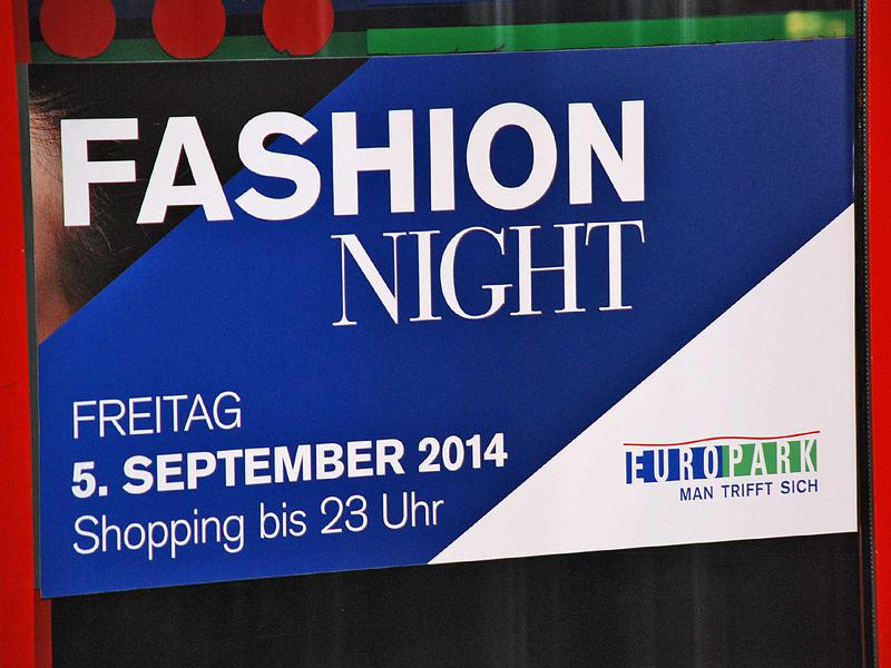 Salzburg-Cityguide - Fotoarchiv - 140905_fashionnight_hermann_001.jpg