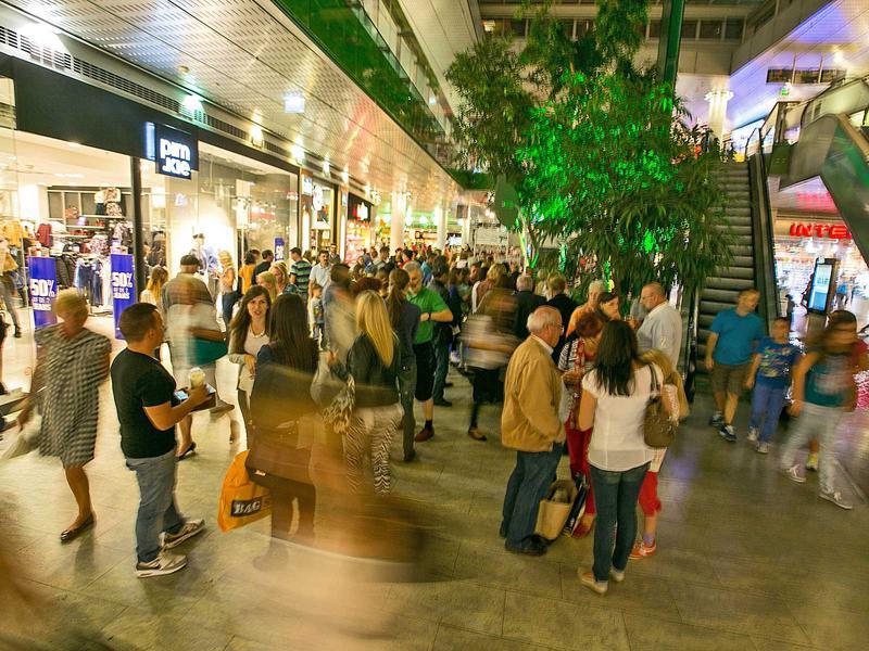 Salzburg-Cityguide - Foto - d05ixiv0000.jpg