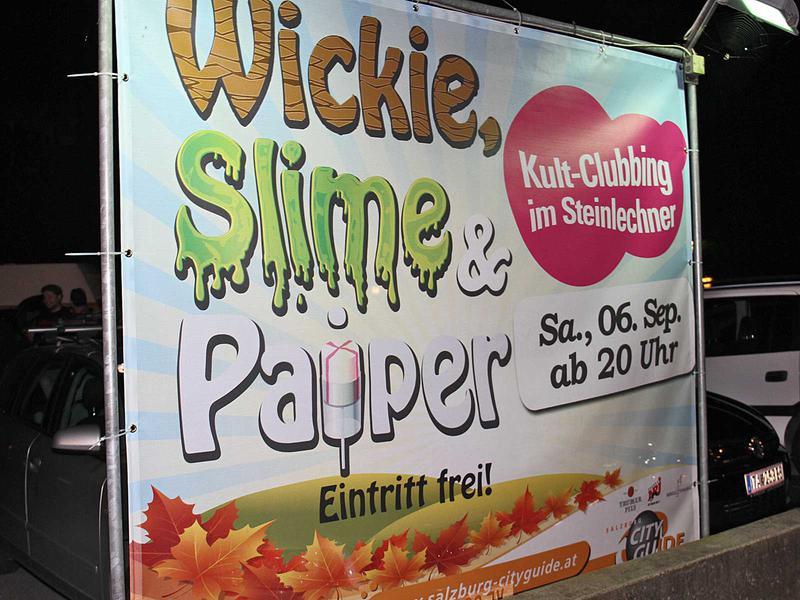 Salzburg-Cityguide - Fotoarchiv - 140906_wsp_steinlechner_uwe_001.jpg