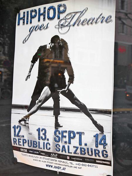 Salzburg-Cityguide - Foto - 140912_hiohopgoestheatre_g_uwe_005.jpg