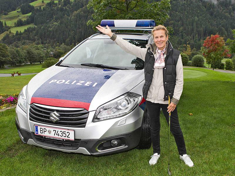 Salzburg-Cityguide - Foto - golfsokokitzbuehel1409201400.jpg
