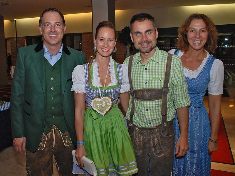 Salzburg-Cityguide - Foto - 140917_wyndham_grand_oktf_hermann_001.jpg