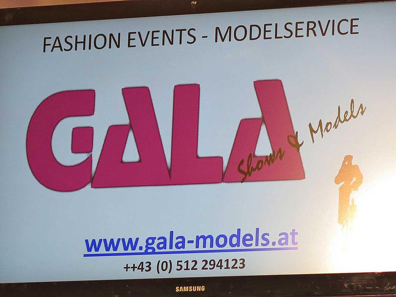 Salzburg-Cityguide - Fotoarchiv - 140918_pluscity_galashow_fashionshow_001.jpg