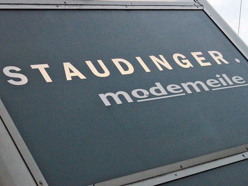 Salzburg-Cityguide - Fotoarchiv - 140919_staudinger_fashion_style_uwe_001.jpg