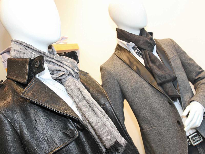 Salzburg-Cityguide - Foto - 140919_staudinger_fashion_style_uwe_001.jpg