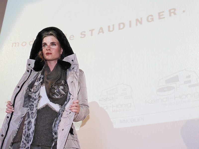 Salzburg-Cityguide - Fotoarchiv - 140919_staudinger_gala_style_uwe_001.jpg