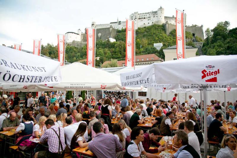 Salzburg-Cityguide - Foto - d19ixiv0000.jpg