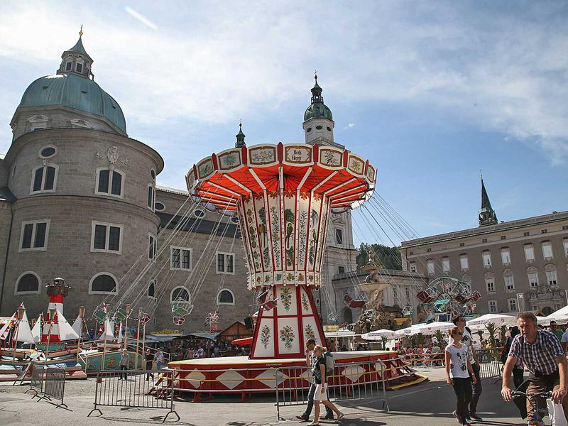Salzburg-Cityguide - Foto - rupertikirtag19092014000.jpg