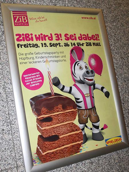 Salzburg-Cityguide - Fotoarchiv - 140919_zib_zibi_3jahre_uwe_001.jpg