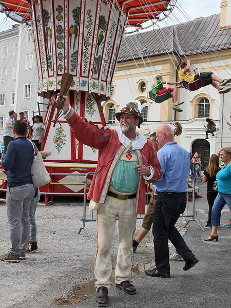 Salzburg-Cityguide - Fotoarchiv - 140920_rupertikirtag_nachmittag_002.jpg