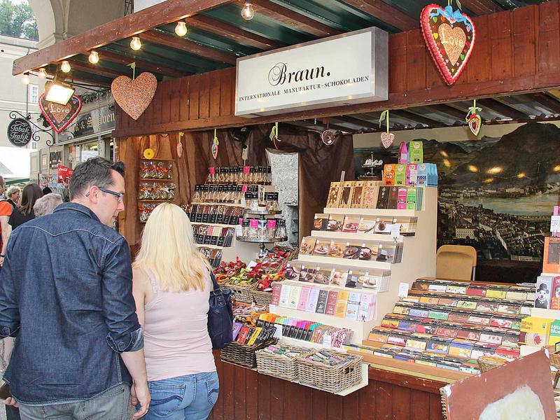 Salzburg-Cityguide - Foto - 140920_rupertikirtag_nachmittag_002.jpg