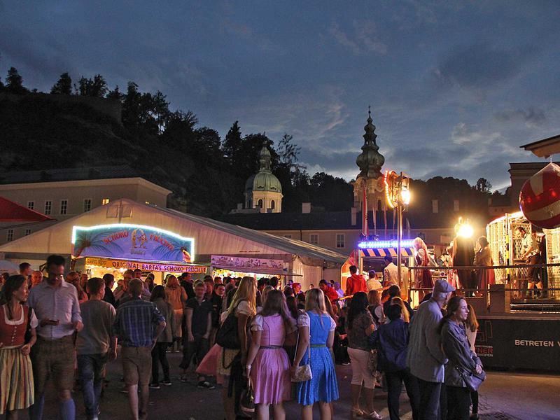 Salzburg-Cityguide - Foto - 140920_rupertikirtag_abend_001.jpg
