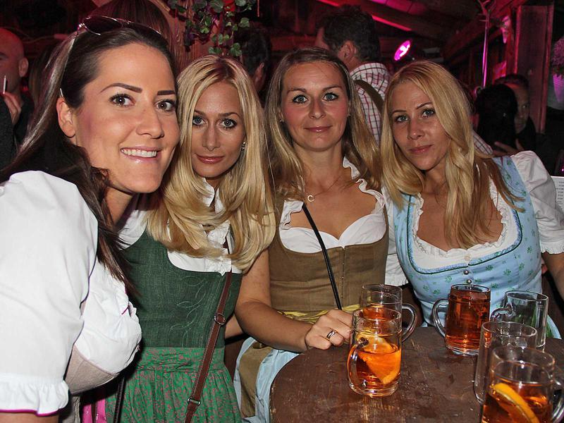 Salzburg-Cityguide - Foto - 140920_rupertikirtag_stieglalm_001.jpg