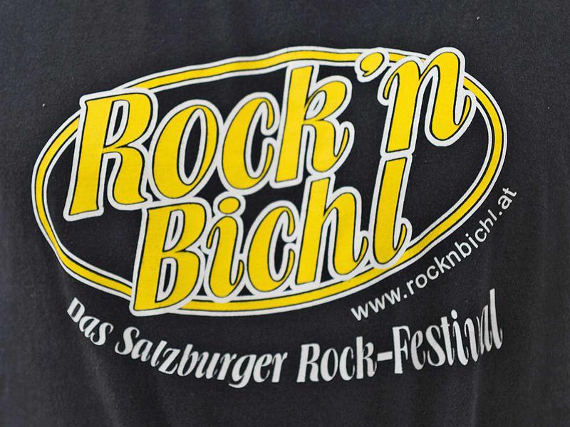 Salzburg-Cityguide - Fotoarchiv - 140920_rocknbichl2014_brader_001.jpg
