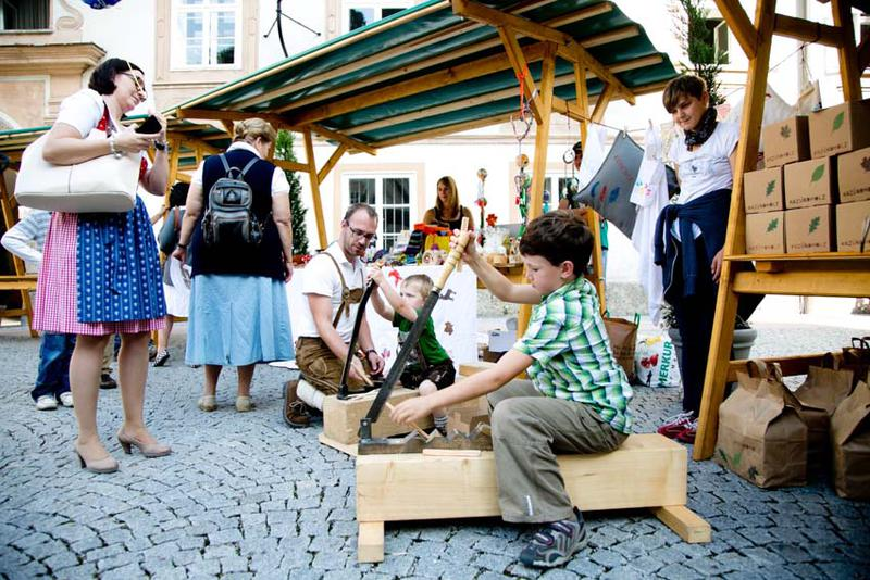 Salzburg-Cityguide - Foto - d20ixiv0001.jpg