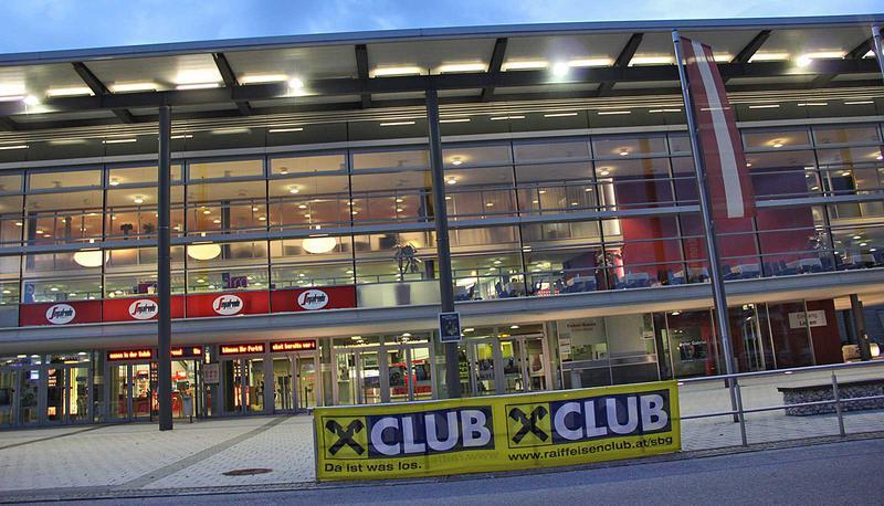 Salzburg-Cityguide - Foto - 140921_buelentceylan_002.jpg