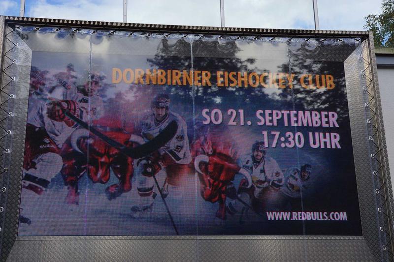 Salzburg-Cityguide - Fotoarchiv - 20140921_rbs_db_scg001.jpg