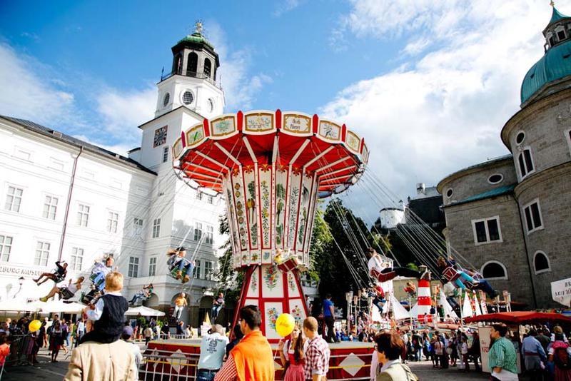 Salzburg-Cityguide - Fotoarchiv - d21ixiv0000.jpg