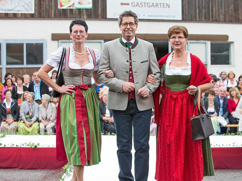 Salzburg-Cityguide - Fotoarchiv - dorffestschleedorf2109201400.jpg