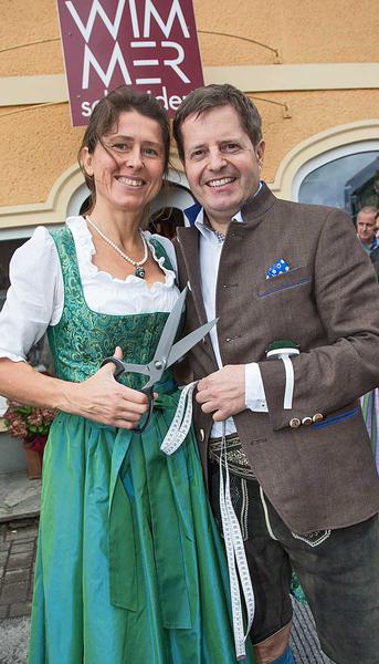 Salzburg-Cityguide - Foto - dorffestschleedorf2109201400.jpg