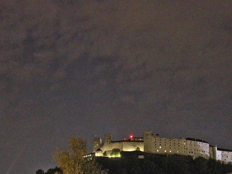Salzburg-Cityguide - Fotoarchiv - 140924_feuerwerk_ruperti_uwe_001.jpg