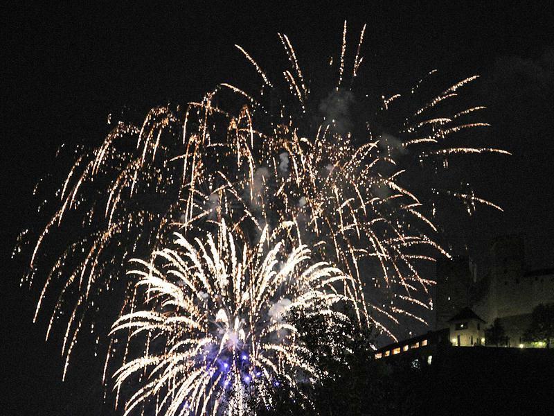 Salzburg-Cityguide - Foto - 140924_feuerwerk_ruperti_uwe_001.jpg