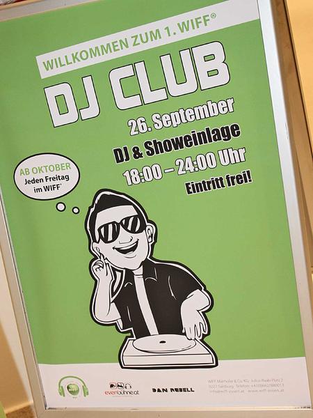 Salzburg-Cityguide - Fotoarchiv - 140926_wiff_dj_chillout_uwe_001.jpg