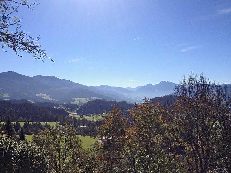 Salzburg-Cityguide - Foto - 140928_mahdegg_alm_uwe_001.jpg
