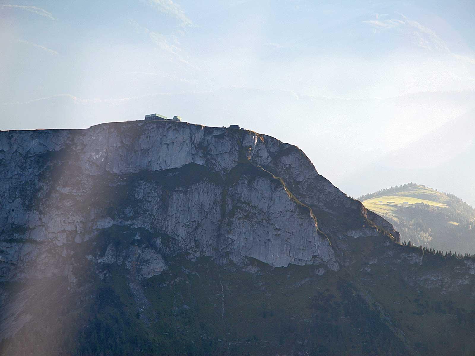 Salzburg-Cityguide - Foto - dachstein00.jpg