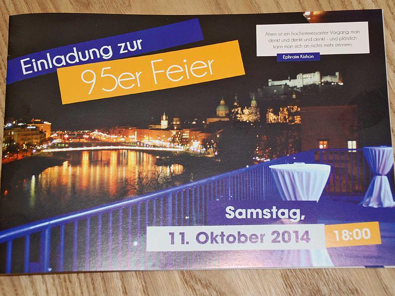 Salzburg-Cityguide - Fotoarchiv - dsc_5670.jpg