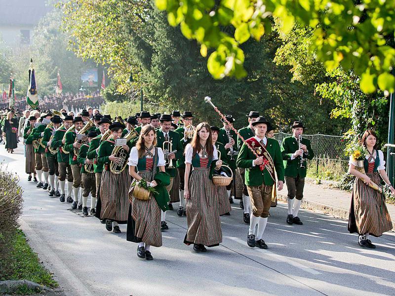 Salzburg-Cityguide - Fotoarchiv - bergheim011.jpg
