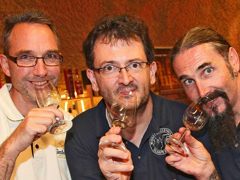 Salzburg-Cityguide - Fotoarchiv - whiskymesse12102014000.jpg