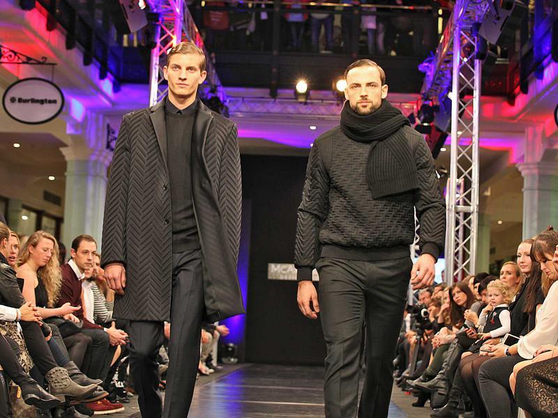 Salzburg-Cityguide - Foto - 131106_latenight_mcarthurglenn_fashion_show_001.jpg
