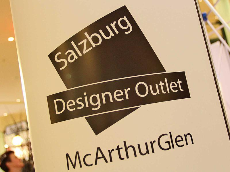 Salzburg-Cityguide - Fotoarchiv - 131106_latenight_mcarthurglenn_guests_001.jpg