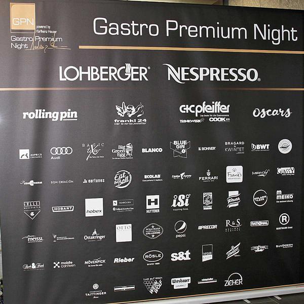 Salzburg-Cityguide - Fotoarchiv - 141109_gastropremiumnight_gt_001.jpg