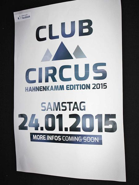 Salzburg-Cityguide - Foto - 141110_flight_club_uwe_335.jpg